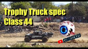 Trophy Truck Spec, Class 44 Hammer Trucks Baja 1000 2017. - YouTube Amazoncom Arm Hammer Pure Baking Soda Delivery Truck Toys Games Hummer H1 Reviews Research New Used Models Motortrend 14 Jeep Wrangler Unlimited Custom Build 15k In Extras Sport Truck Modif Hummer H2 Sut 2009 City Set To Drop The Hammer On Illegal Dumping And Truck Parking Grip Trucks Lighting Mommyslove4baby143 Vtech Push Pull Like New 449p Sold Harley Quinns Side View 1 Artifex Flickr Sales Home Facebook Ertl 1939 Dodge Coin Bank Ebay 2004 Kenworth T300 More About My Bikes As Transportation