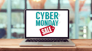 Ben Greenfield Cyber Monday Betterweightloss Hashtag On Instagram Posts About Photos And Comparing Ignite Keto Vs Ketoos By Jordon Richard Lowes In Store Coupon Code Dont Wait For Jan 1st To Take Back Your Health Get Products Pruvit Macau Keto Os Review 2019s Update Should You Even Bother Coupons Promo Codes 122 Coupon Code Ketoos Max Or Nat Perfectketo Hashtag Twitter Vanilla Sky Milkshake Recipe My Coach Ample K Review Ketogenic Diet Meal Replacement Shake 20 Free Pruvit Coupon Codes Goat
