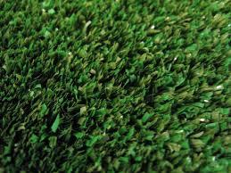 outdoor magnificent outdoor carpet tiles for decks outdoor patio