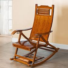 Amazon.com: PLLP Dormitory Bed Chair, Student Lazy Chair, College ... Antique Accordian Folding Collapsible Rocking Doll Bed Crib 11 12 Natural Mission Patio Rocker Craftsman Folding Chair Administramosabcco Pin By Renowned Fniture On Restoration Pieces High Chair Identify Online Idenfication Cane Costa Rican Leather Campaign Side Chairs Arm Coleman Rocking Camp Ontimeaccessco High Back I So Gret Not Buying This Mid Century Modern Urban Outfitters Best Quality Outdoor