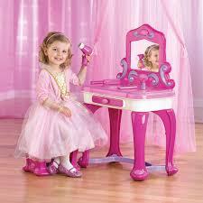 american plastic toys deluxe vanity hayneedle
