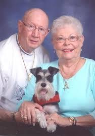 Obituary for Leroy L