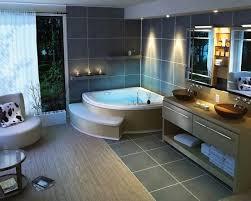 preisgünstige badezimmer ideen für einen frischen hauch