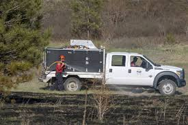 Update: Fire Near Chase Under Control – Salmon Arm Observer Dangerous Wildfire Season Forecast For San Diego County Times Of My Truck Melted In The Northern California Wildfires Imgur Lefire Fmacdilljpg Wikimedia Commons Fire Truck Waiting Pour Water Fight Stock Photo Edit Now Major Response Calfire Trucks Responding To A Wildfire On Motor Company Wikipedia Upper Clearwater Wildfire Crew Gets Fire Cal Pickup Stolen From Monterey Area Recovered South District Assistance Programs Wa Dnr New Calistoga Refighters News Napavalleyregistercom Put Out Forest 695348728 Airport Crash Tender