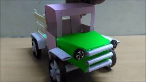 How To Make Paper Truck Easy Learning Toy For Kids - YouTube Utility Truck Paper Toy Template Family Outdoor Adventures Papercraft Truck Mplates Papercraft Templates Www Utility Paper Car Mplate Diy Pickup Trucklowrider Truckchevy Truckvintage Model Of A Military Tank Royalty Free Vector What Is This Seal On The Doors To Whatisthing The Worlds Best Photos Cardstockmodel And Trucks Flickr Hive Mind 28 Images And Trailer Couts Netpeicom P Making By Kieran Wilkes At Coroflotcom