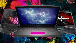 The Best Laptop Deals: Score An HP OMEN RTX 2070 Gaming Laptop For ... Tubesandmore Coupons Hp Coupon Code For Laptop Hp Pavilion All In One Pc Unboxing Voucher Codes Discount Boutique Visual Studio Professional Coupons Save Upto 80 Off August 2019 New Hp Spectre X360 13 Convertible Skylake 110415 After 15 Computer Is Not Turning On Viith Pavilion Gaming 15dk0010nr Nvidia Geforce Gtx 1050 Omen By 15dc0118tx Envy X360 Core I7 156 Touch Laptop 899 220 Electronics Lincoln Center Today Events 15aw009ax Amd A10256gb Ssd16gbwin 10 Envy Dv7 Target John Frieda Off Toners Use Eofys