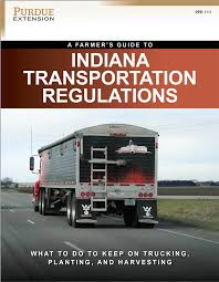 A Farmer's Guide To Indiana Transportation Regulations, What To Do ... Tougher Regulations Lack Of Parking Present Challenges For Truck Fmcsa Proposes Revised Hoursofservice Personal Conveyance Guidance Us Department Transportation Ppt Download The Common Refrain In Complaints About Fmcsas Hos Rules Fleet Owner 49 Cfr Publications Icc Senate Bill To Examine Reform Trucking Regulations Feedstuffs Federal Motor Carrier Safety Administration Inrstate Driver Selfdriving Truck Policy Takes A Big Step Forward Embark Trucks Appeals Court Temporarily Stays Epa Decision Not Enforce Glider Truckers Take On Trump Over Electronic Logging Device Rules Wired