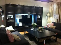 Ikea Living Room Ideas 2015 by Ikea Wall Units Living Room New Home Office Concept New In Ikea