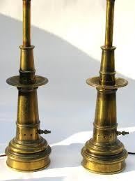 Stiffel Brass Lamps Ebay by Stiffel Table Lamps U2013 Eventy Co