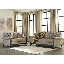 Living Room Sets Under 1000 Dollars by Rent To Own Furniture Furniture Rental Rent A Center