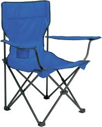 ALPYOG Portable Folding Camping Chair Commode Shower Chair Price In ... Chair Folding Covers Used Chairs Whosale Stackable Mandaue Foam Philippines Foldable Adjustable Camping Alinum Set Of 2 Simply Foldadjustable With Footrest Of Coleman Spring Buy Reliable From Chinese Supplier Comfortable Outdoor Ultralight Manufacturer And Mtramp Deluxe Reintex Whosale Webshop Pink Prinplfafreesociety 2019 Ultra Light Fishing Sports Ball Design Tent Baseball Football Soccer Golf