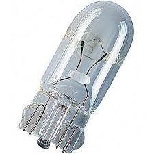 high performance automotive bulbs bulb type 194
