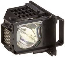 mitsubishi tv 915b441001 replacement projection l bulb with