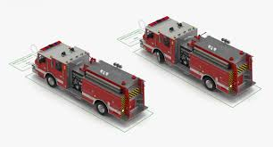 3D Rigged Fire Trucks 3D Models Collection 3 | 3D Molier International Us Navy Carrier Fire Tractor 3d Model Cgtrader Amazoncom Seagrave Pumper Truck Diecast 164 Model Amercom 120 Truck 24g 100 Rtr Tructanks Rc Johns Custom Code 3 64th Scale Diecast Buffalo Fd Pumper Fire Road Imports E1 Hush 80 Ladder Fire Ladder New Super Express Battery Operated Remote Control Big Mack Model C Trucks Photo Archive 1869135814 Mini Trucks Toy 158 Toy Car For Children 797 Free Shippinggearbestcom Pierce 2011 By Store Humster3dcom Youtube Stephen Siller Tunnel To Towers 911 Commemorative