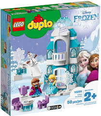 LEGO 10899 Frozen Ice Castle DUPLO Midway Ice Castles Utahs Adventure Family Lego 10899 Frozen Castle Duplo Lake Geneva Best Of Discount Code Save On Admission To The Castles Coupon Eden Prairie Deals Rush Hairdressers Midway Crazy 8 Printable Coupons September 2018 Coupon Code Ice Edmton Brunos Livermore Last Minute Ticket Mommys Fabulous Finds A Look At Awespiring In New Hampshire The Tickets Sale For Opening January 5 Fox13nowcom Are Returning Dillon 82019 Winter Season Musttake Photos Edmton 2019 Linda Hoang