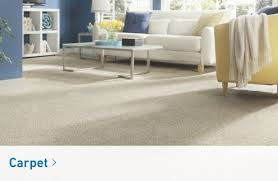Floor And Decor Houston Mo by Flooring Installation Services From Lowe U0027s