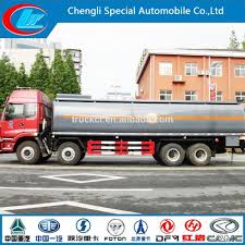 China Foton Fuel Tank Truck Heavy Duty Fuel Transport Tuck 8X4 Foton ... Tanktruforsalestock178733 Fuel Trucks Tank Oilmens Hot Selling Custom Bowser Hino Oil For Sale In China Dofeng Insulated Milk Delivery Truck 4000l Philippines Isuzu Vacuum Pump Sewage Tanker Septic Water New Opperman Son 90 With Cm 2017 Peterbilt 348 Water 5119 Miles Morris 3500 Gallon On Freightliner Chassis Shermac 2530cbm Iveco Tanker 8x4
