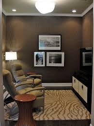 Candice Olson Living Room Pictures by Glamorous Wall Hugger Recliners In Home Theater Contemporary With
