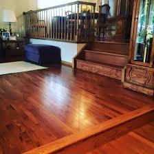 Prosource Tile And Flooring by Best 25 Wholesale Hardwood Flooring Ideas On Pinterest Coastal