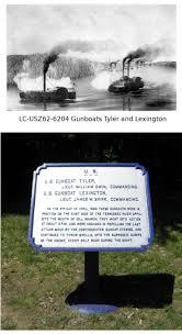 The Wound Dresser Walt Whitman Wiki by 19 Best Vicksburg Civil War Images On Pinterest Civil Wars The