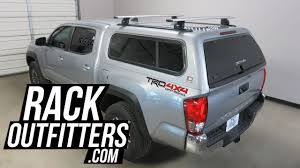 Toyota Tacoma With Century Truck Cap With Thule Rapid Podium ... Alinum Boat Lift With Canopy Simple Row Boat Plans Fiberglass Caps Mcguires Disnctive Truck In Carroll Oh Home For Sale Isuzu Fsr700 2004 Excellent Runner New Tyresnew Leer Raider Truck Caps New Used Dfw Camper Corral Shell Flat Bed Lids And Work Shells Springdale Ar Are Zseries Cap Or Youtube Wildernest Truck Cap Overland Bound Community Expertec Commercial Van Equipment Upfitting