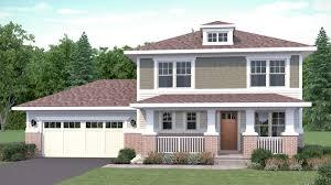 Wausau Homes Floor Plans by Silver Birch Floor Plan 3 Beds 2 5 Baths 1568 Sq Ft Wausau Homes
