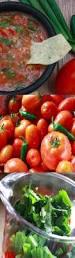 El Patio Restaurant Ponca City Ok by 25 Best Restaurant Salsa Recipes Ideas On Pinterest Fresh Salsa