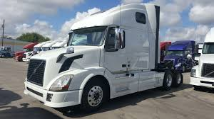 Truck Sales In Pharr, TX Used Peterbilt Trucks For Sale In Louisiana New Top Llc Cventional Wo Sleeper For By Five Stars Truck Trailer Sbuyllsearchcomimageorig99161a96aa630e Buy Isuzu Nqr Intertional Reefer Ma Ct 2007 Mack Granite Cv713 Day Cab Auction Or Lease Truck Sales Burr Man Tgs184004x4hisvokietijos Tractor Units Price 43391 1974 9500 Gmc Sales Brochure Sale In Michigan Peterbilt 379exhd W 2001 Dodge Ram 2500 Diesel Laramie