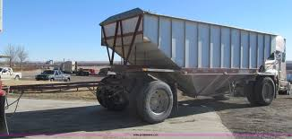 1983 Doonan 21' Pup Grain Trailer | Item I7205 | SOLD! April... De Supply Safety Traing Video 1 Loading The Truck And Pup 1005 Tf1 Configured As Trailer Tbt The Social 360 Media Fruehauf Trailers For Sale N Magazine 2006 Heil Dry Bulk Pup Dry Bulk Pneumatic Tank Tonka Air Express W 1959 Witherells Auction House Diesel Trailers Mod American Simulator Ats T800 Dump Truck Combo Set Dogface Heavy Equipment Sales Commercial Gravel Services Kelowna Ag Appel Enterprises Ltd Kenworth W900 Dump Truck Pup Phoenix Trucks 2002 Tramobile Van Missauga On