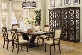 Raymour And Flanigan Kitchen Dinette Sets by Raymour And Flanigan Dining Room Sets Dining Set Dining Sets