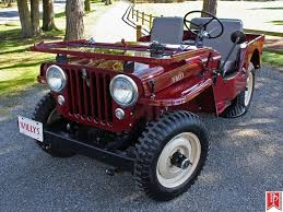 1951 Willys Jeep CJ-3A | Jeep Willys | Pinterest | Jeep, Jeep Cj And ... Willys Jeep Parts Unique 1950 M38a Truck Car 1962 Wagon First Drive Trend 1952 Willys Jeep Youtube Willys Cj3 Jeep Buena Park Ca Ewillys Stinky Ass Acres Rat Rod Offroaderscom Swap Meet For Sale 41 Coupe Warehouse Pickup 4 Wheeling In 4k 1960 4x4 Frame Off Restored Tamiya 35219 135 Military Model Kit Us Army Mb 14ton Kaiser Wiring Diagram Experts Of Cj6 For Sale Bulla Vic Whatsinyourpaddock