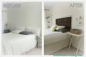 Full Size Of Bedroombest Zen Bedroom Ideas Images On Pinterest Bedrooms Fascinating Photo