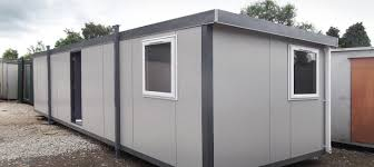100 Container Cabins For Sale Portable Cabin And Supplier Malaysia