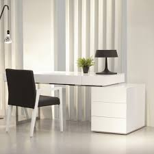 J&M Furniture Loft puter Desk & Reviews