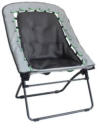 Northwest Territory Oversize Bungee Chair - Gray Kmart Camping High Chair Rocking Blue Cushions Navy Square Cushion Glider Foam Kitchen Chairs 1654342 Study Patio Full Umbrella Folding Covers Outd Table Cover Beloved Chair Joins List Of Withdrawn Products Newshub Lazboy Outdoor Avery 3 Piece Bistro Set In Red Recling Chaise Spring Western Fniture Wooden Stools Alinium Clearance Ratan Hon Office Chairs Lamps Clips Setting For Replacement Aldi