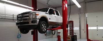 Front End Shop | Auto & Truck Repair Freehold Monmouth County ... Mobile Tire Repair Services 24 Hour Used Tire Shop Near Me Auto Gmj Automotive Repair And Service Adams Wisconsin Brakes Front End Shop Auto Truck Freehold Monmouth County Flat Service Atlanta Hour Roadside Hawks Tharringtons Works Commercial Tires In Houston Tx Motorcycle Tyre Near Me Bcca Jamar Olive Branch Ms 38654 Ford Corpus Christi Autonation Home Roadrunner Mobile Central Florida Gettread