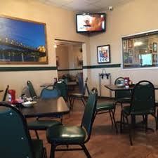 Photo Of Georges Restaurant Bar