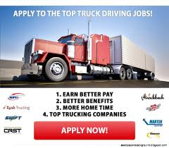 Princess Regional Trucking Company Essay College Paper Academic ... The Atlanta Trucking Industry Information Truck Driver Salaries Rising On Surging Freight Demand Wsj Long Short Haul Otr Company Services Best Careers Small To Medium Sized Local Companies Hiring Stevens Transport Overview Youtube Ny Liability Lawyers E Stewart Jones Hacker Murphy May