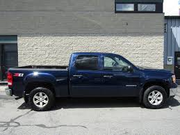 Inventory At Thompson Volkswagen , Waterville 2011 Gmc Sierra 2500hd Information Used 1500 Sle Ext Cab Standard Box 4wd 1sb For Sale Slt 4x4 Youtube Preowned Crew Pickup In Greeley Sale Winkler Manitoba 10403718 Auto123 Sl Nevada Edition Alloy Wheels Salt Lake Rochester Mn Twin Cities