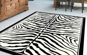 grey zebra print rug uk – andyozier