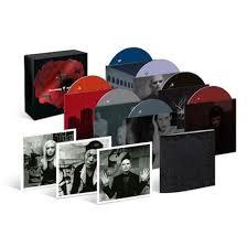Smashing Pumpkins Greatest Hits Full Album by Smashing Pumpkins U0027 Super Deluxe U0027adore U0027 Udiscover