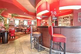 les restaurants hippopotamus les plus proches