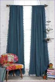 Sound Reduction Curtains Uk by Living Room Magnificent Noise Cancelling Curtains Uk Sound
