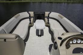2019 Crestliner 200 Rally CW For Sale In Ravenna, OH. Ravenna Marine ... Blue Ski Boat Lounge Chair Seat Fishing Foam Storage Compartment Beach Chairboat Chairlounge Accessoryptoon Etsy Man Relaxing On Cruise Stock Photo Edit Now 3049409 Fniture Cool Teak Chairs For Your Patio Or Outdoor Space 2019 Crestliner 200 Rally Cw For Sale In Ravenna Oh Marine Upper Deck Stock Image Image Of Water Luxury Cruise 34127591 Boating Youtube Js 3 Wood Recycled Home Source Inflatable Air Lounger Quick Inflatable Sofa Bed Antique Ocean Liner New York Hudson Valley Table Traditional Behind Free Photo Chilling Dock Lounge Chairs