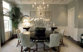 Southern Living Living Room Paint Colors by Impressive 20 Living Room Paint Ideas For Dark Rooms Design