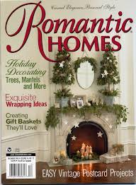Home Decorating Magazines Online by 42 Best Decorating Magazines Images On Pinterest Elle Decor