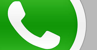 WhatsApp Ya Muestra El Detalle De Tus Llamadas VoIP 2016 Honda Accord Hondalink Bluetooth Whatsapp Voip Call Whatsapp Rolls Out Its Ios 10 Update With Phonesiri Support More Unblock Calling Skype Viber And More Voip Services Outages Continue To Frustate Qatar Residents Doha News Medium Insecurity Alternatives To Skype And Whatsapp Deep Dot Web How Unblock In Dubai Sahrzad Vpn Blog Beta For Windows Phone Updated 2100 Detailed Record Voip Youtube Gains Improved Image Chooser New Button Dynamic Set Up On Your Nexus 7 Tabletwithout Rooting Access Morocco
