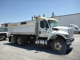 2008 International WorkStar 7400 SFA Dump Truck For Sale - Redding ... China Faw Tipper Truck 6x4 10 Wheeler Dump Trucks For Sale 1979 Mack Rs686lst Dump Truck Item C3532 Sold Wednesday For N Trailer Magazine Toy Vintage Tonka Sg Wilson Selling And Trailers With Services That Include Old Cstk Equipment Jj Bodies Texas Military Vehicles Types Of Heavy Duty Direct Dump Truck Single Axles For Sale Neuson Dumper 28z3 Wacker Kramer Ecotec Forestry 1503 Digger Mini View All Buyers Guide