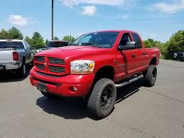 2006 Used Dodge Ram 2500 SLT Sport Lifted At Country Auto Group ... 2014 Ram 1500 Sport Crew Cab Pickup For Sale In Austin Tx 632552a My Perfect Dodge Srt10 3dtuning Probably The Best Car Vehicle Inventory Woodbury Dealer 2002 Dodge Ram Sport Pickup Truck Vinsn3d7hu18232g149720 From Bike To Truck This 2006 2500 Is A 2017 Review Great Truck Great Engine Refinement Used 2009 Leather Sunroof 2016 2wd 1405 At Atlanta Luxury 1997 Pickup Item Dk9713 Sold 2018 Hydro Blue Is Rolling Eifel 65 Tribute Roadshow Preowned Alliance Dd1125a 44 Brickyard Auto Parts