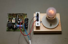 troubleshooting switch mode power supplies